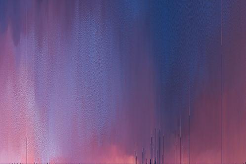 smear_01 - print