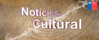 Noticiero Cultural.jpg
