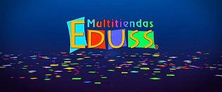 eduss1.jpg