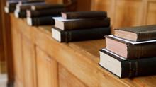 개혁주의 언약신학을 기초로 한 21 세기 한인교회의 신앙회복  A Study on Revival of the Korean Church in the 21st Century  Base