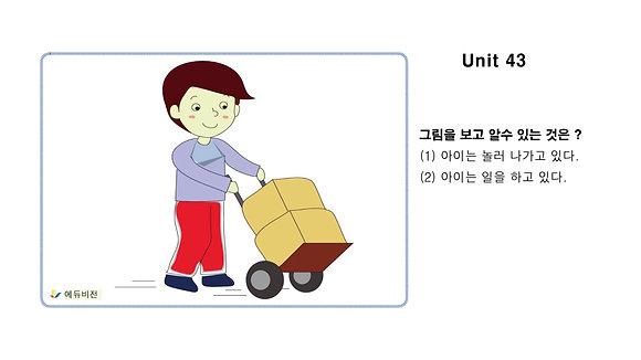UNIT 43