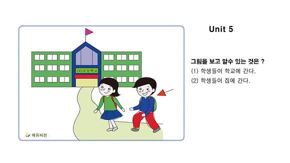 UNIT 05