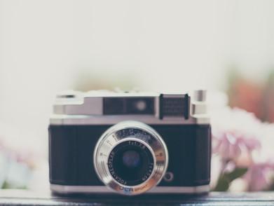 Saving Memories with Legacy Box