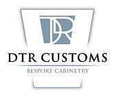 DTR-logo-2019.jpg