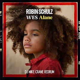 Robin Schulz Asane.png
