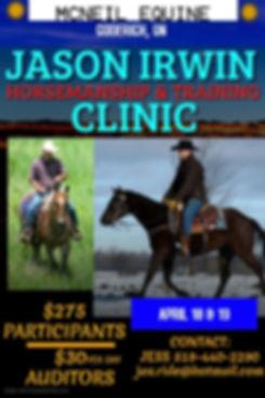 Jason Irwin Clinic.jpg