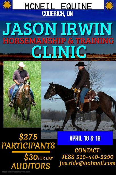 Jason Irwin Clinic.jpg