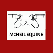 McNEIL EQUINE.png
