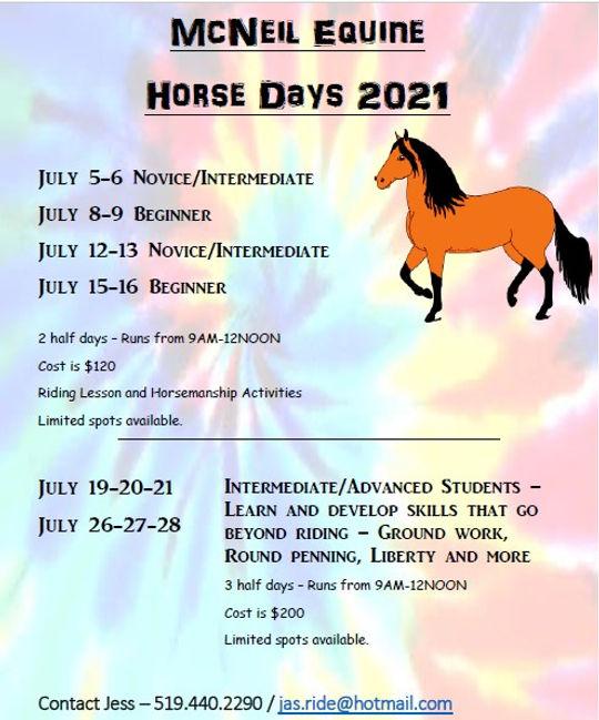 Mini horse camp 2021.jpg