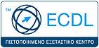 logo_Pist_Eks_Kentro_sm.jpg