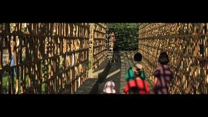 Landscape architecture film