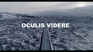 Oculis Videre