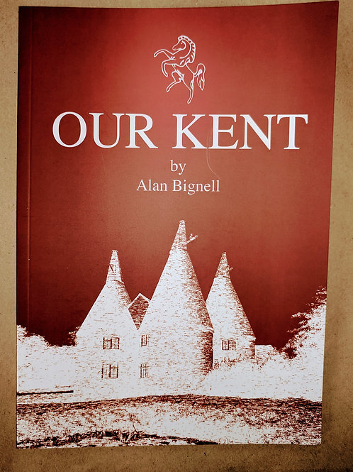 Our Kent