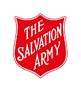 TheSalvationArmy.png