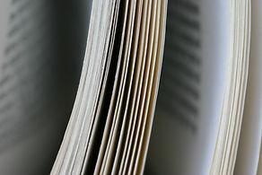 open-book-2-1202953-1279x852.jpg