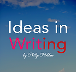 Ideas in Writing logo