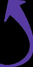 purple_arrow.png