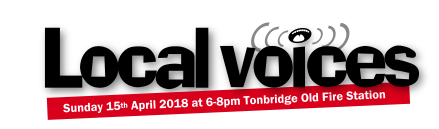 local voices logotype long.png