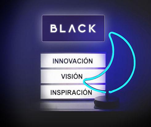 Black_intro.jpg