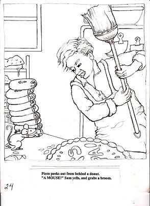 Sam with broom.jpg