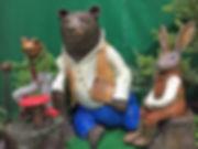 revised toad bear rabbit.jpg