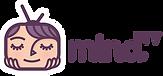 mindTV-Logo.png