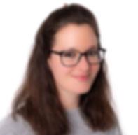 Angela Salzmann Hypnosetherapie-Expertin MindTV Practitioner