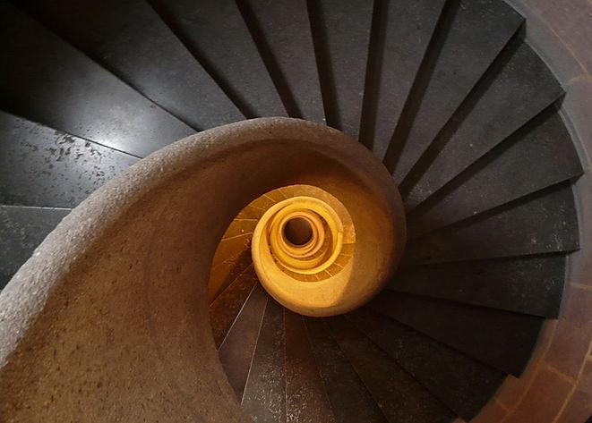 stairs-8443_1920.jpg
