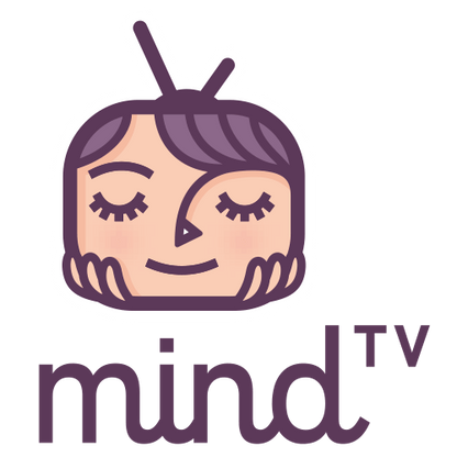 mindTV-Logo-q.png