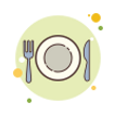 icons8-talheres-100.png