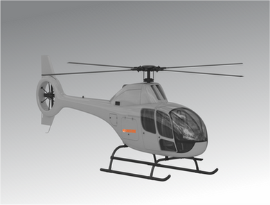 HELICOPTERO SITE FC NOVO.png
