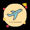 icons8-avião-decolando-100.png