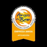 Empresa Amiga_Ok_APOIADORA.PNG