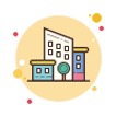 icons8-cidade-100.png