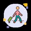icons8-passageiros-com-bagagem-100 (1).p