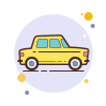 icons8-sedan-100 (1).png