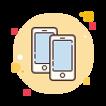 icons8-vários-smartphones-100.png