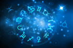 Your March Horoscope