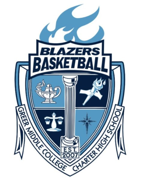 2018 Greer Middle College Basketball Schedule