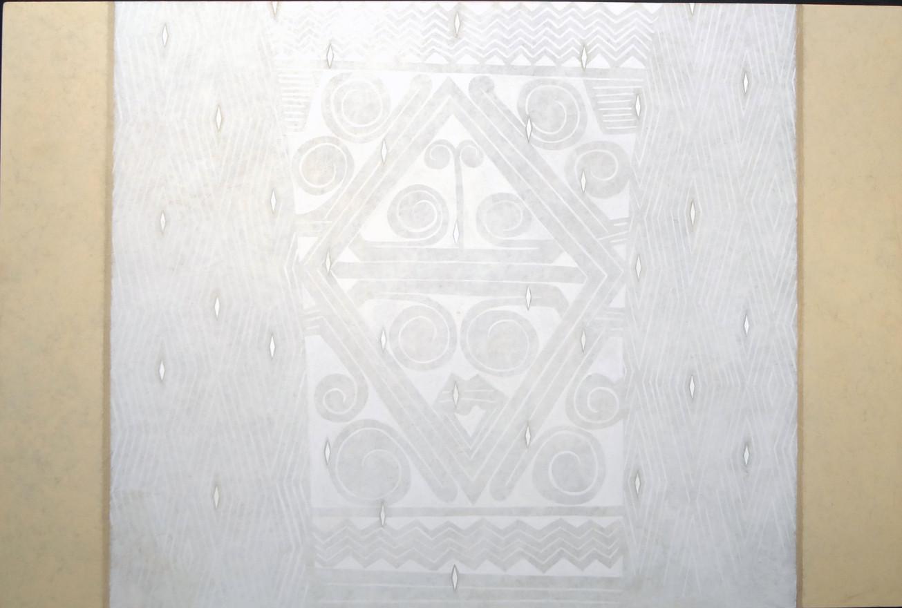 Breu-branco