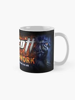 work-41405798-primary-u-mug-regular(1).j