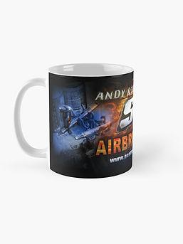 work-41405798-supplementary2-u-mug-regul