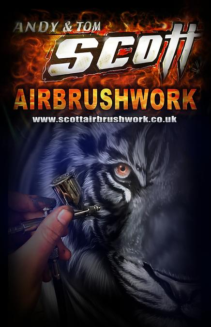 scott airbrushwork t thinc .png
