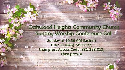 Spring 2020 Sunday Worship.jpg