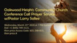 OHCC Prayer Service .jpg