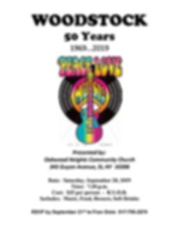 Woodstock Flyer Letter Size #1 (002).jpg