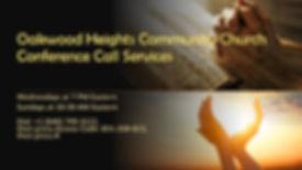 OHCC Prayer Service 2.jpg