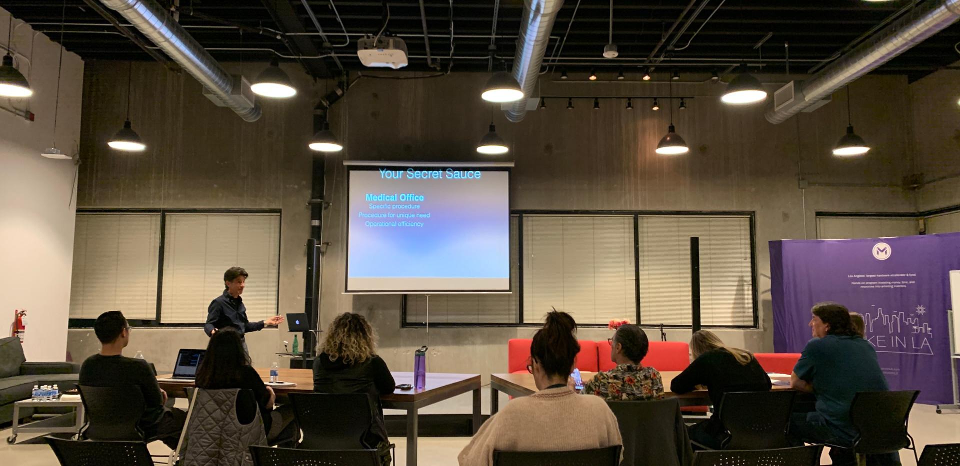 marketingbootcamp 64.jpg