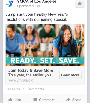 Facebook Ads Help Retail Businesses Grow, Affordably