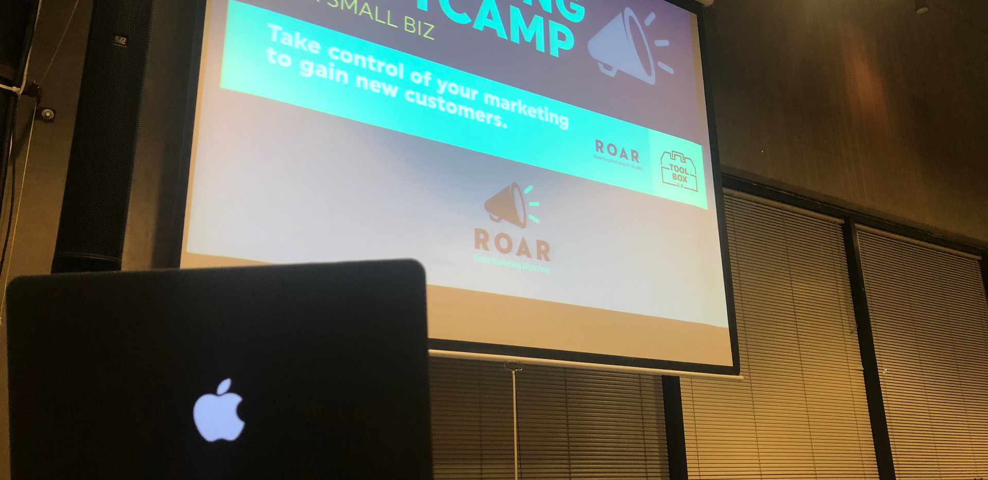 marketingbootcamp 33.JPG